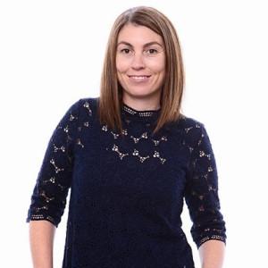 Alanna Schroeder